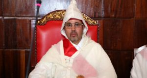 Prosecutor Abdennabaoui Criticizes Complaints about Hirak Rif Sentences