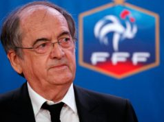 2026 World Cup: France Reiterates Support of Morocco