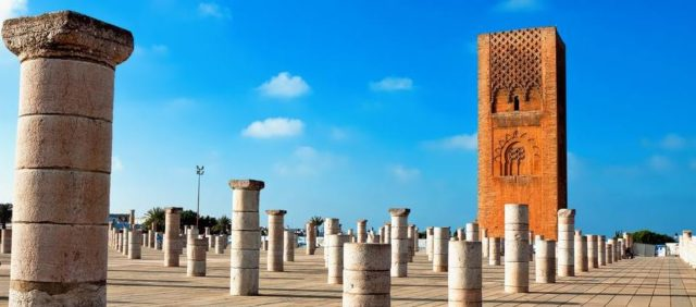 Rabat Aims to Boost International Influence Through Tourism Symposium