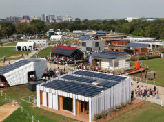 Morocco to Host the First Edition of Decathlon Solar Africa