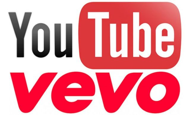 Youtube and Vevo Suffer Online Security Breaches