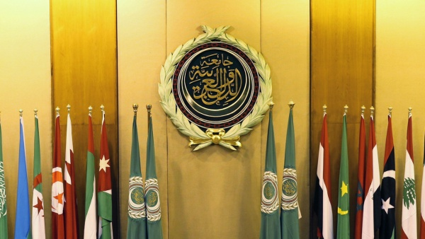 Arab League, GCC Reaffirm Support for Morocco's Decision to Cut Ties with Iran
