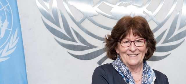 UN Representative Recognizes Morocco's Efforts to Address Migration Issues