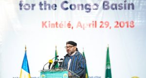 Can King Mohammed VI's Economic Diplomacy Give Africa the Boost it Needs?