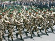 Report: Military Service Spending to Disrupt Morocco's Debt Reduction