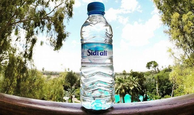 Boycott: Oulmes Mineral Water Netted MAD 195 Million in 2017