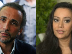 "Tariq Ramadan: ""In Real Life, He is a Real Barbarian Towards Women"""