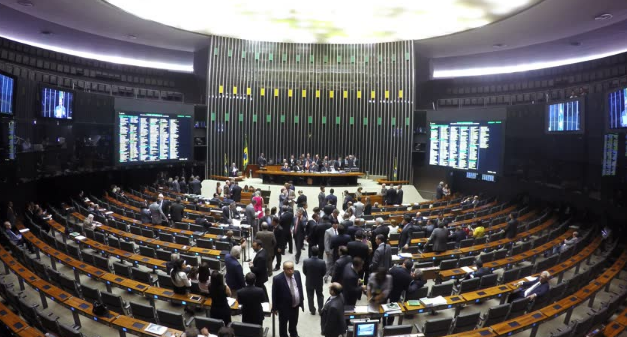 Brazilian MPs Sign Motion Supporting Morocco's Western Sahara Autonomy Plan