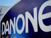 Boycott Impacted Central Danone's 2018 Revenue