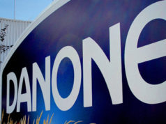 Boycott Impacted Central Danone's 2018 Revenue