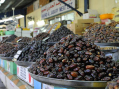 14 Tons of Spoiled Dates, 795 Kilograms of Rotten Meat Seized in Morocco