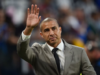 Morocco 2026 Appoints Former Juventus Star David Trezeguet as New Ambassador