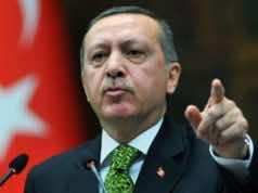 Erdogan: Khashoggi Murder Suspects Should be Tried in Istanbul