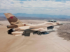Morocco to Buy 12 New F-16 Fighting Falcons