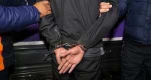 Police Commissioner Suspected of Fraud Arrested in Rabat
