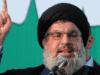 Nassrallah Denies Hezbollah Collusion With Polisario