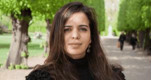 Moroccan Filmmaker Hind Bensari Wins Documentary Award in Canada