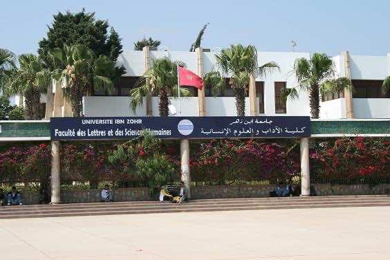 University Fight Turns Deadly in Agadir
