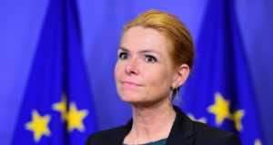 Danish Minister: 'Ramadan is Dangerous for All of Us'