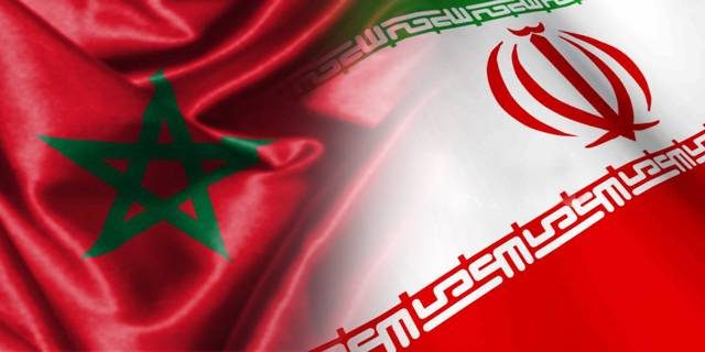 'Iran's Problems with Morocco Are Ideological,' Says Former Pentagon Official
