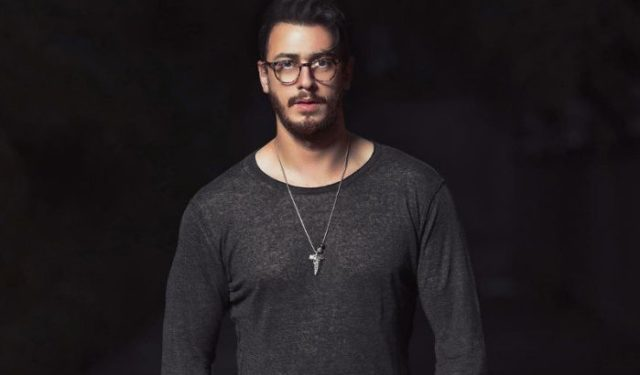 France Arrests Moroccan Singer Saad Lamjarred on New Rape Allegation