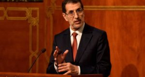 Government Will Protect Consumers from Price Manipulation: El Othmani