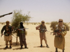 Former Polisario Member: Security Council Resolution 2440 Thwarts Polisario's Plans
