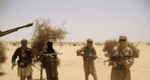 Former Polisario Member: Security Council Resolution 2440 Thwarts Polisario's Plans