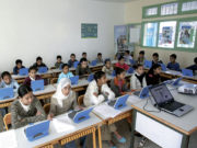 1 Million Students Attend Private Schools in Morocco: Secretary of Education