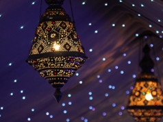 Ramadan in Morocco to Begin on Thursday