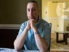 Former Moroccan-American FBI Agent Says Bureau is 'Islamophobic'