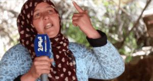 Boycott: Woman Reverses Sidi Ali Story, Claims She Was Pressured by Media