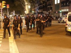 Morocco: A Breeding Ground for Spain's Jihadi Terrorists?