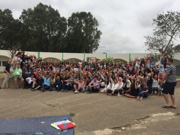 Moroccan Students Living Abroad to Participate in 10th 'Summer Universities' Program