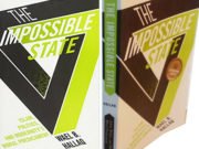 Book Review: The Impossible State: Islam, Politics, and Modernity's Moral Predicament