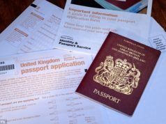 Advantages of United Kingdom Citizenship by Investment