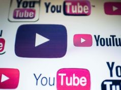 Egypt Bans Youtube for a Month over 2012 Anti-Islamic Video