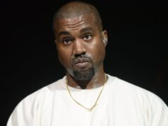 'Artist's Privilege is to Be Irresponsible' Kanye West on Trump and 'Independent Thinking'