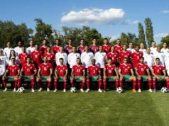 Predictions: Morocco vs. Portugal