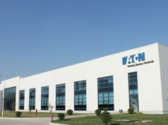 Eaton Signs Renewable Energies Agreement with Morocco