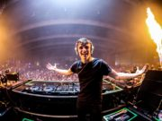Martin Garrix to Open 2018 Mawazine Festival Tonight at OLM Souissi Stage