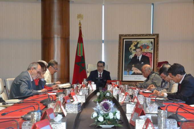 Moroccan Trade Unions Accuse Government of Treason amid Failing 'Social Dialogue'