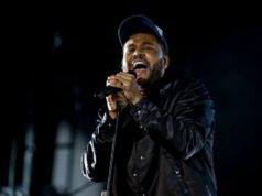 Mawazine 2018: Friday Night Fever with 'Starboy' The Weeknd at OLM Souissi