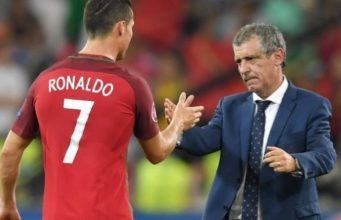 2030 World Cup: Portugal Not Interested in Joint Bid