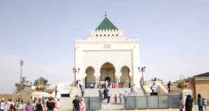 Morocco Among the Top 5 Safest Countries in Africa
