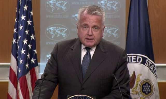 US Deputy Secretary of State John J. Sullivan to Visit Morocco