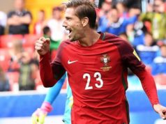 Morocco Deserved to Win against Iran: Portuguese Footballer