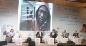 Hijra wa Himaya: UN's GFMD Launches Program for Migrant Children in Morocco