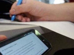 1,267 Cases of Cheating in Morocco's Baccalaureate Exams 2018