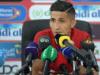 'Moroccan Football Team Is Not Dead': Faycal Fajr